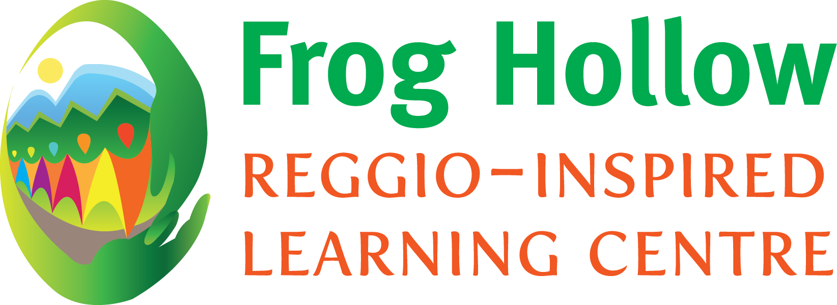 Frog Hollow Reggio-Inspired Learning Centre
