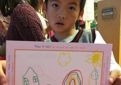 children's rights 2