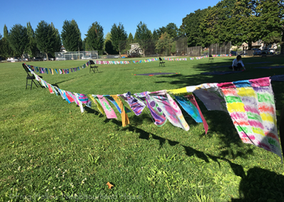 Harvest-Celebration-Compassion-flags