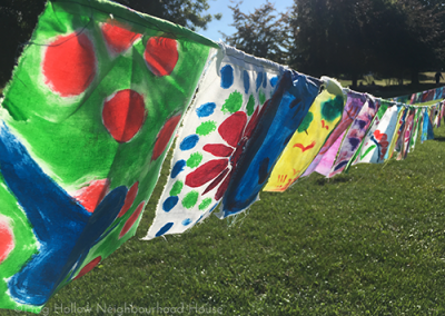 Harvest-celebration-compassion-flags-3