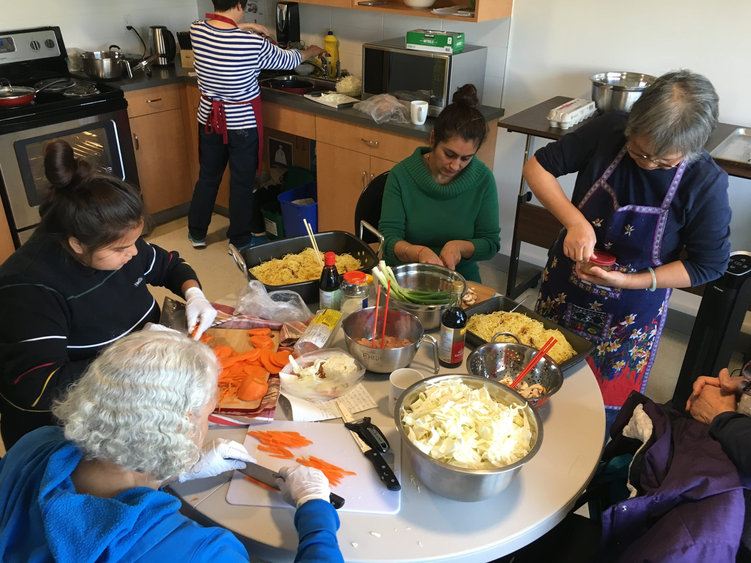 All-Nations-Cook-along-frog-hollow