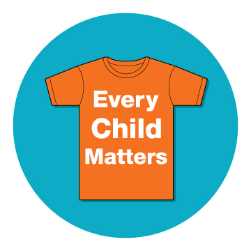 Orange-shirt-day-every-child-matters-sept-30