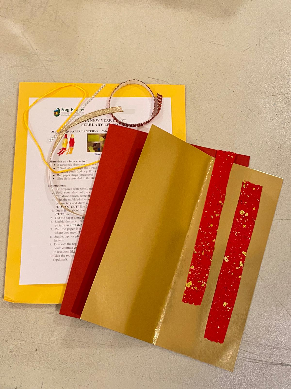 Frog-hollow-Holiday-Celebration-Crafts-Kit- Lunar new year