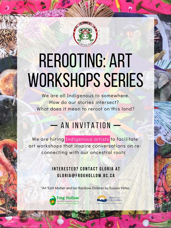 frog-hollow-rerooting-art-workshop-series