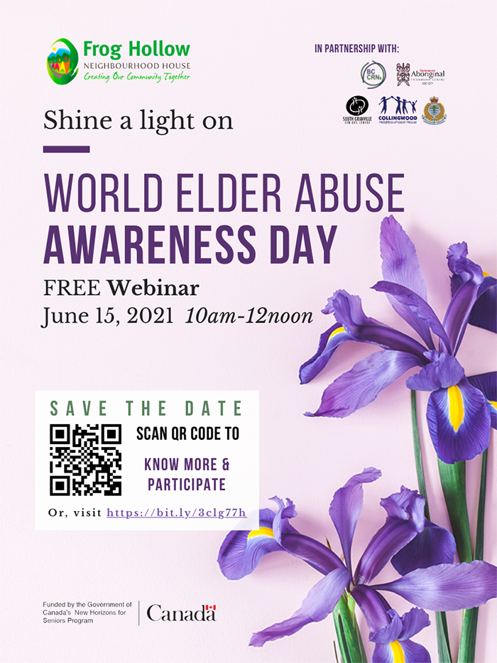 frog-hollow-world-elder-abuse-awareness-day-webinar-jun15-2021-poster