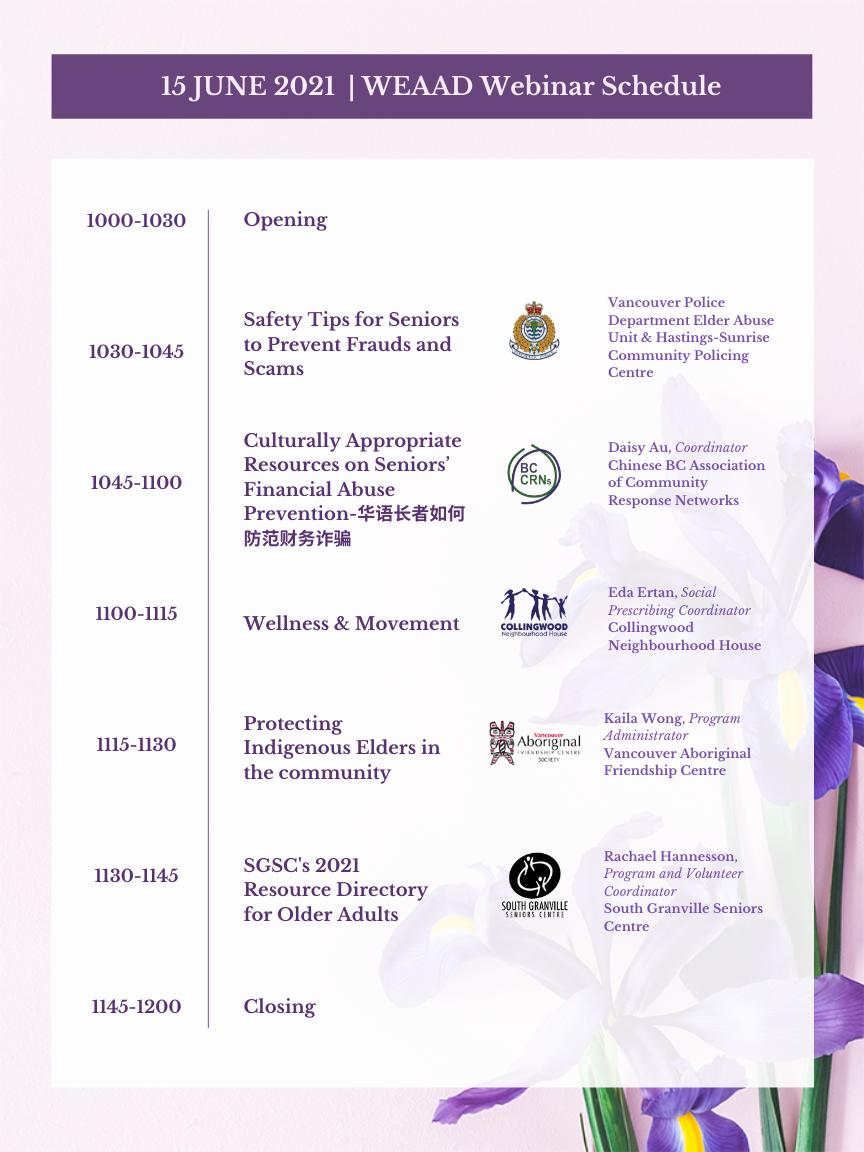 frog-hollow-world-elder-abuse-awareness-day-webinar-schedule